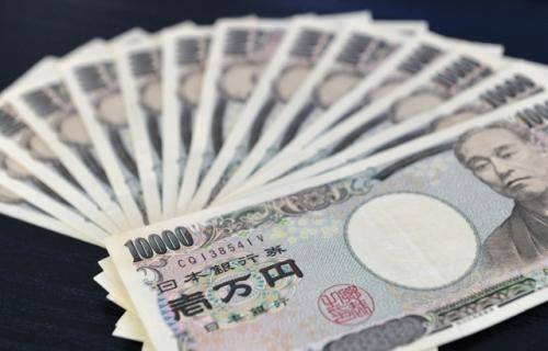 ゴミや山が40万円に変身