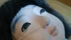 人形供養ってどうするの?人形のまち・岩槻の人形供養祭について