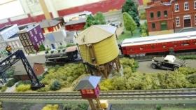 原鉄道模型博物館の愉しみ方ー家族連れにも人気の横浜観光スポット