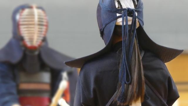 剣道・弓道・なぎなたー日本の伝統文化「武道」と「武術」の違い