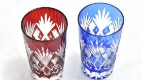 南部鉄器、鎌倉彫、江戸切子など伝統工芸品に選ばれる5つの基準