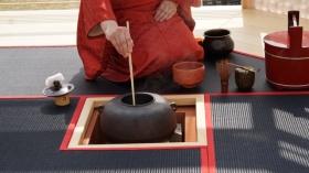茶道を身近にしてくれた映画『日日是好日』に登場する茶道具たち