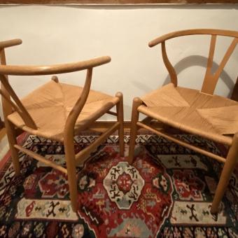 北欧家具,北欧照明や雑貨の価値・相場・買取りについて