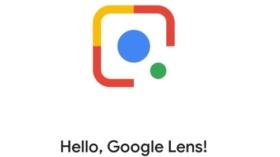 GoogleレンズとAIの進化 ~買取業の仕事は無くなる?~