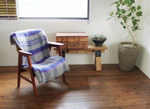 出張買取『池屋』のWebサイトで使用した北欧家具のフリー素材